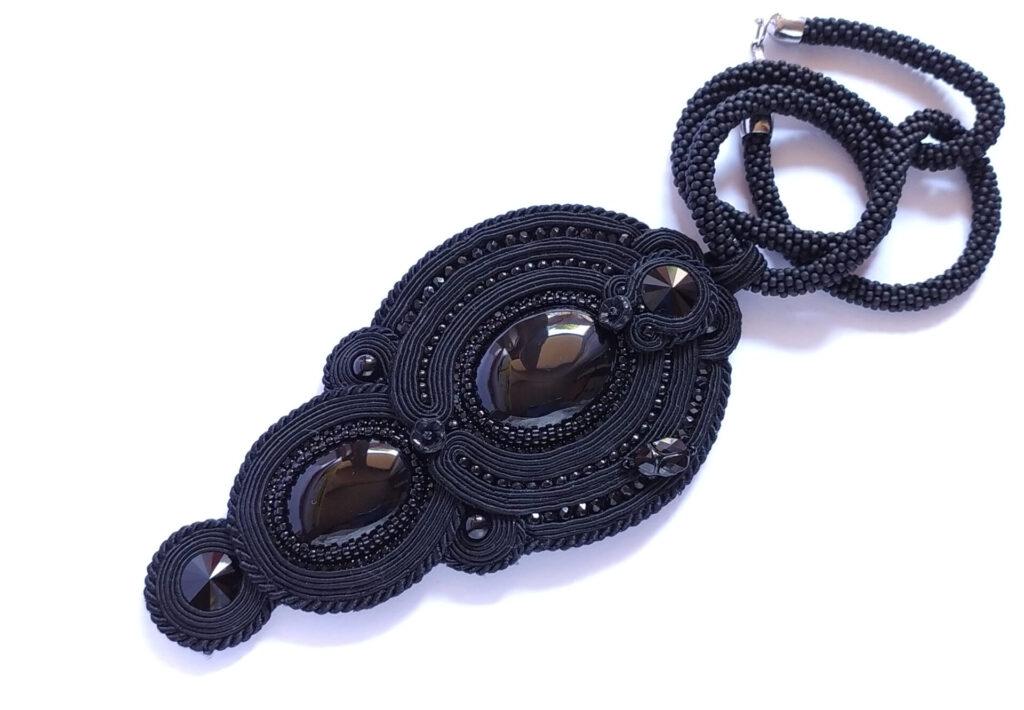 Biżuteria modowa